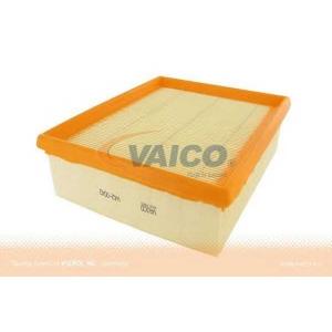 VAICO V42-0042 Air filter