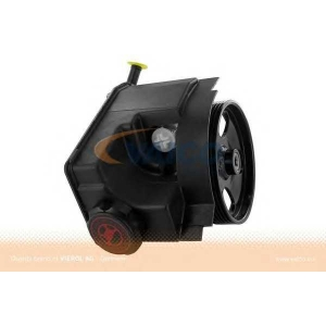 VAICO V42-0361 Power steering pump
