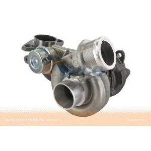 VAICO V42-4141 Turbo