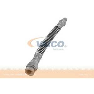VAICO V42-9579 Rubber brake hose