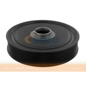 VAICO V46-0007 Belt pulley, crankshaft