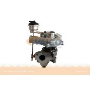 VAICO V46-0182 Turbo
