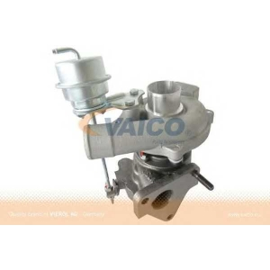 VAICO V46-0184 Turbo