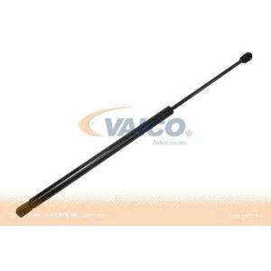 VAICO V46-0245 Gas spring