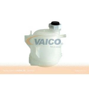 VAICO V46-0291 БАЧОК РACШИРИТЕЛЬНЫЙ