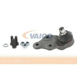 VAICO V49-9513 Tie rod end