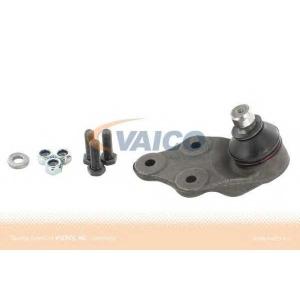 VAICO V49-9514 Tie rod end