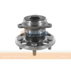 VAICO V70-0139 Hub bearing kit