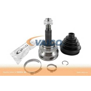 VAICO V70-0160 Drive shaft kit