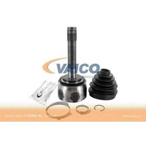 VAICO V70-0165 Drive shaft kit