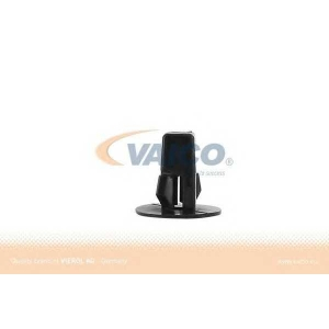 VAICO V70-0219 Nut