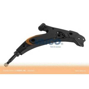 VAICO V70-9569 Trailing arm