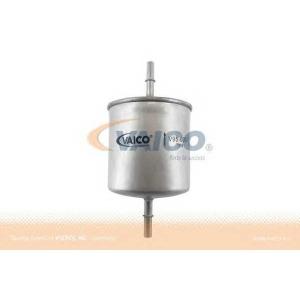 VAICO V95-0005 Фільтр паливний Volvo S60/S80/V70/XC70 2.0-3.2 03/03-
