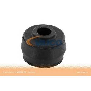 VAICO V95-0034 Stabiliser Joint