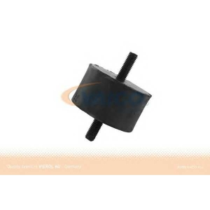 VAICO V95-0138 Gear bracket