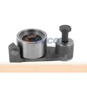 VAICO V95-0157 Tensioner bearing