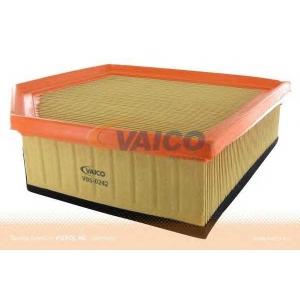 VAICO V95-0242