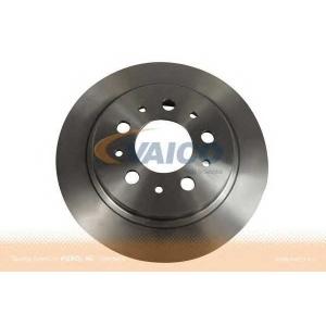 VAICO V95-40005 Brake disc
