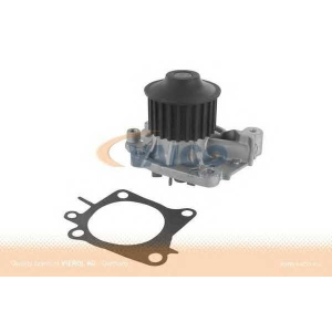 VAICO V95-50005 Water pump