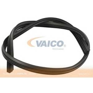 VAICO V99-0002