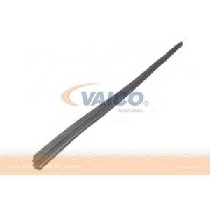 VAICO V99-0003 Wiper rubber
