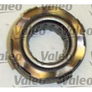 VALEO 003433 Сцепление компл. RENAULT 11/19/21/Clio \1,2-1,4 \83-98
