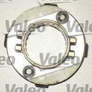 Комплект сцепления 009141 valeo - IVECO DAILY I c бортовой платформой/ходовая часть c бортовой платформой/ходовая часть 35-10 (10310311, 10311111, 10311112, 10311117, 10311211...)