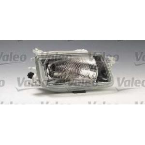 �������� ���� 085106 valeo - OPEL ASTRA F Van (55_) ������ 1.7 D