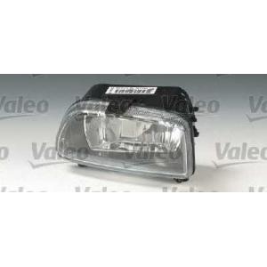 ��������������� ���� 087616 valeo - FORD MONDEO I (GBP) ��������� ������ ����� 1.8 TD