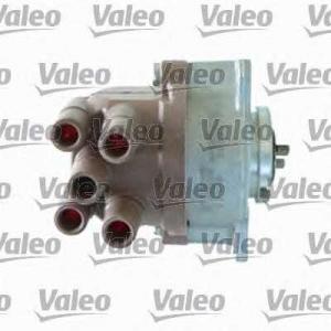 VALEO 242505 Распределитель зажигания
