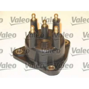 VALEO 243871 Distributing box