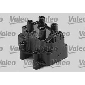 ������� ��������� 245040 valeo - CITRO?N XANTIA (X1) ��������� ������ ����� 1.8 i