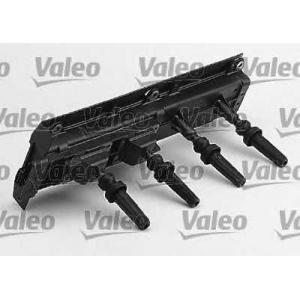������� ��������� 245046 valeo - CITRO?N ZX (N2) ��������� ������ ����� 1.8 i 16V