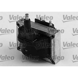 VALEO 245054 Катушка зажигания Valeo