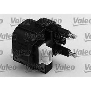 Катушка зажигания 245067 valeo - VOLVO S40 I (VS) седан 1.8