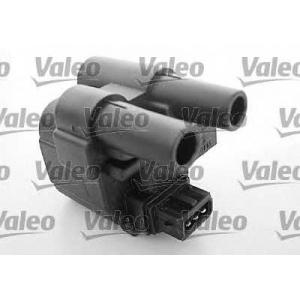 VALEO 245106 Катушка зажигания Valeo
