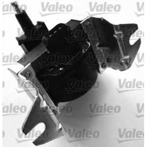 VALEO 245122 катушка зажигания