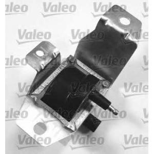 Катушка зажигания 245130 valeo - ROVER 200 (RF) Наклонная задняя часть 211