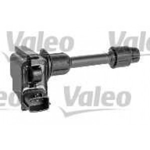 VALEO 245208 Ignition coil