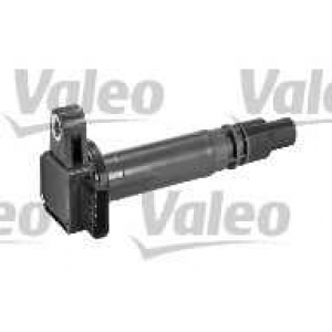 VALEO 245214 Ignition coil