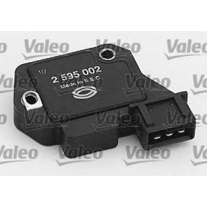 VALEO 245514 Ignition module