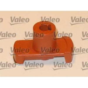 VALEO 343918 Rotor