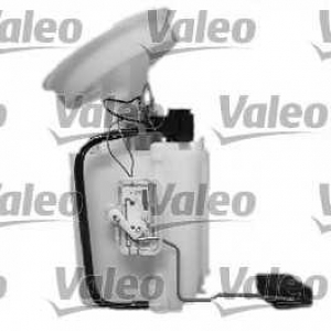 VALEO 347039 Fuel pump (outer)