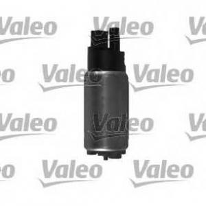 VALEO 347231 Fuel pump (outer)