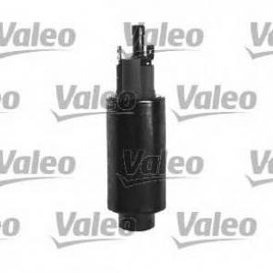 VALEO 347235 Fuel pump (outer)