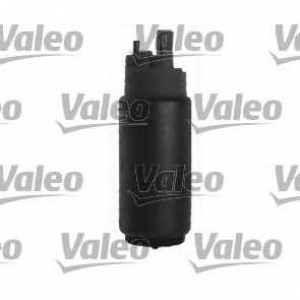 VALEO 347237 Fuel pump (outer)