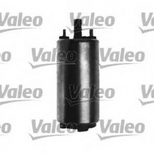 VALEO 347245 Fuel pump (outer)