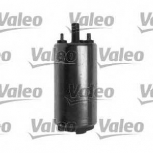 VALEO 347252 Fuel pump (outer)