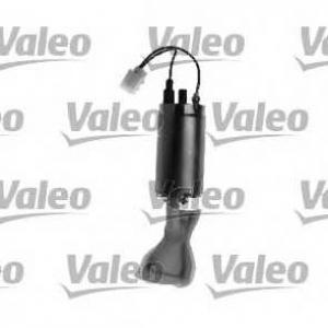 VALEO 347253 Fuel pump (outer)