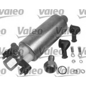 VALEO 347300 Fuel pump (outer)